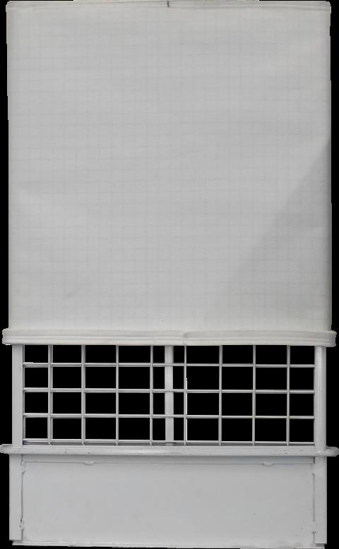 Filterenveloppe4