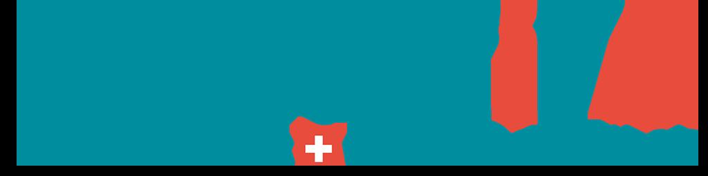 Tecnofil_Logo_DE kopie