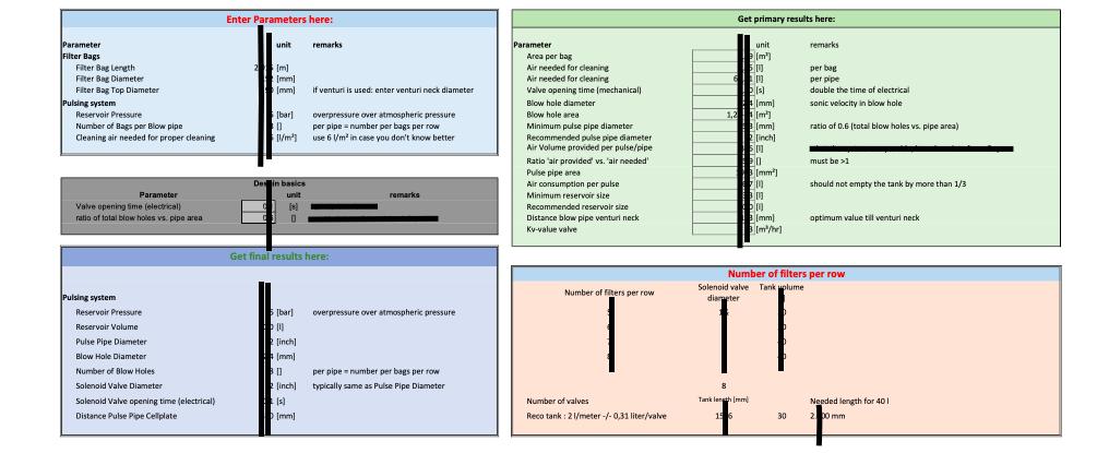 schermshot report engineering (1)